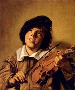 Hals_Frans_1582-1666_Boy_Playing_A_